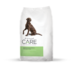DIAMOND CARE Sensitive Skin Formula for Adult Dogs 3,63 kg