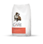 DIAMOND CARE Weight Management for Adult Dogs 3,63 kg