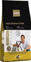 ENOVA Adult Chicken and Rice 14 kg