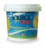 Source PLUS! 200 g