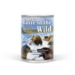 TASTE OF THE WILD Pacific Stream 390 g