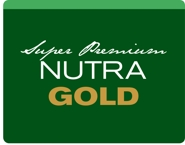Nutra Gold Grain Free