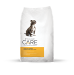 DIAMOND CARE Sensitive Stomach Formula for Adult Dogs 3,63 kg | DATA WAŻNOŚCI: 23-01-2019