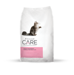 DIAMOND CARE Weight Management Formula for Adult Cat 2,27 kg | DATA WAŻNOŚCI: 22-01-2019